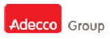 Consulting positions at ADECCO