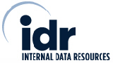 Consulting position at IDR